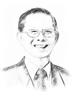 Siong Guan Lim_Sketch