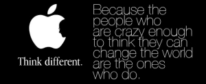 crazy-enough-to-change-the-world-steve-jobs