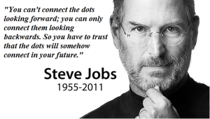 quote_steve-jobs_connecting-the-dots