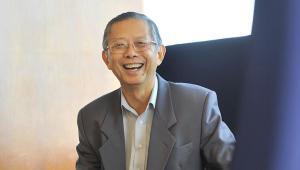 Lim Siong Guan