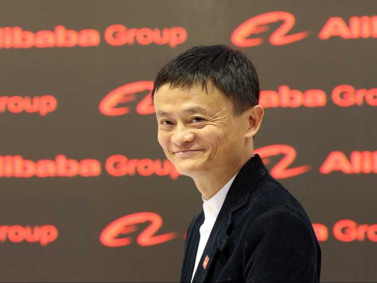 jack-ma-chinas-economy-is-slowing-and-thats-a-good-thing