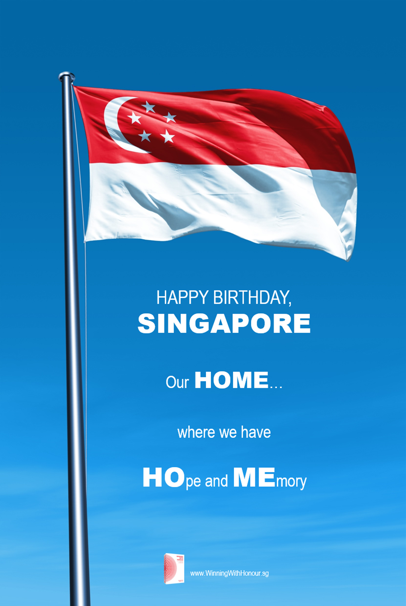 Winning with Honour  l  Happy Birthday, Singapore.png