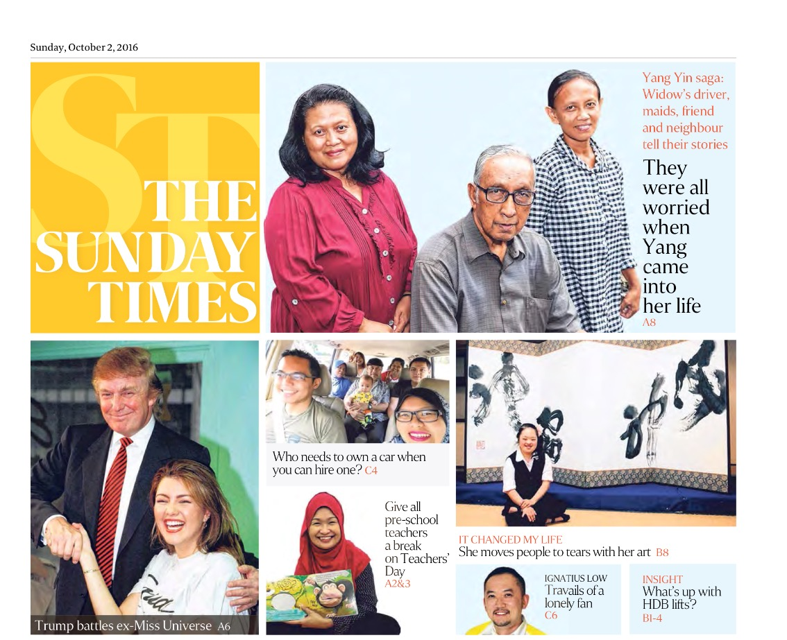 straits-times-20161002-l-call-for-pre-school-teachers-to-get-day-off