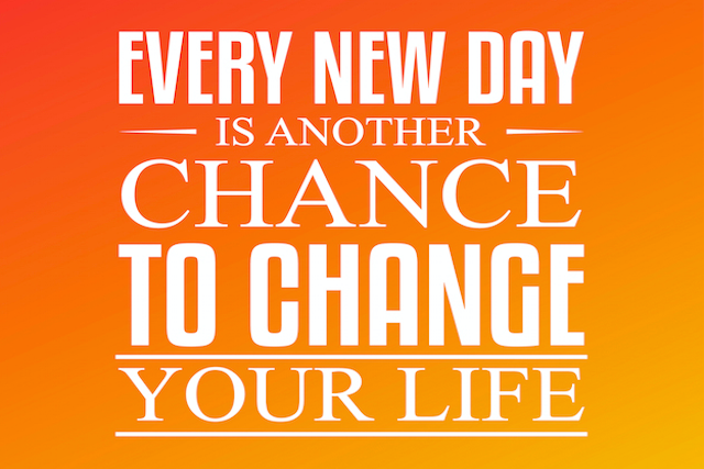 Every New Day is Another Chance.png